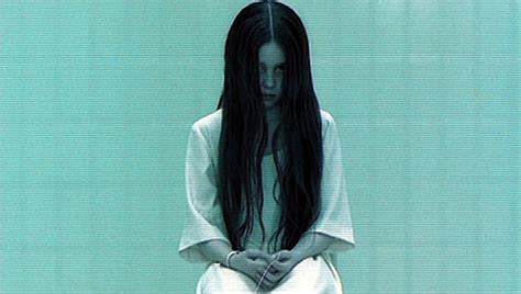 film horor rings review ring the uk dvd r2 dvdactive