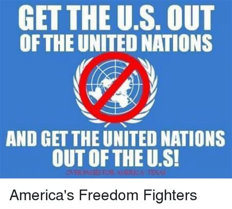 Out And About Nation by Freedom Memes Of 2017 On Sizzle America