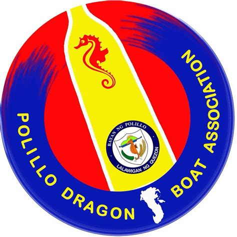 dragon boat festival 2018 location polillo dragon boat race festival 2018 dragon boat
