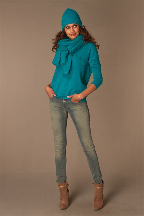 shop this look green and shop the look emerald green perfectly basics