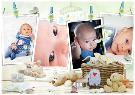 photo montaje bautizo montage photo b 233 b 233 enfant jouets nounours peluches 4