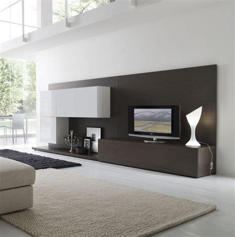 modern wall base bedroom modern living room design with cream sofa and rug