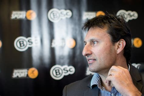 supplement use by athletes laurie daley in athletes discuss use of supplements in