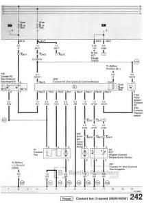 bentley wiring diagram 2011 jetta 2011 impala wiring diagram wiring diagrams