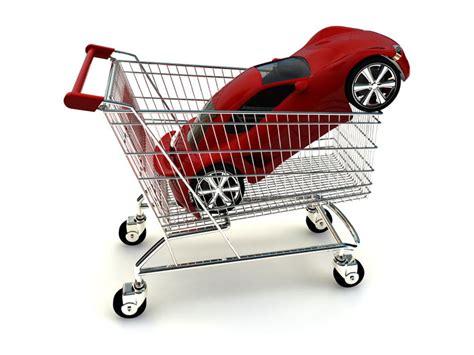 acheter une voiture en allemagne dans un garage acheter une voiture votre site sp 233 cialis 233 dans les