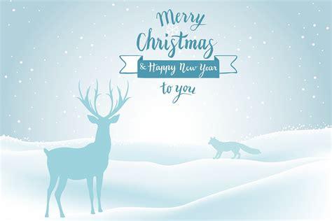 frohe weihnachten fest glueckwunsch kostenloses bild auf pixabay