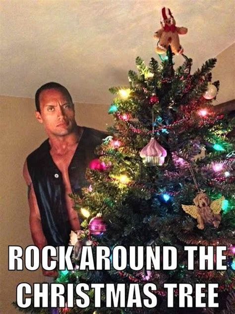 Christmas Tree Meme - best 25 funny christmas memes ideas on pinterest