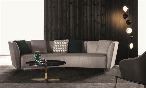 minotti home design products lounge seymour by minotti design rodolfo dordoni