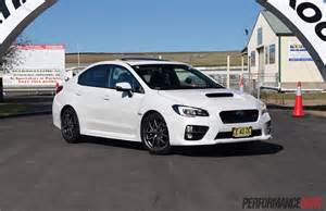 2016 subaru wrx features review 2016 2017 best cars review 2014 wrx