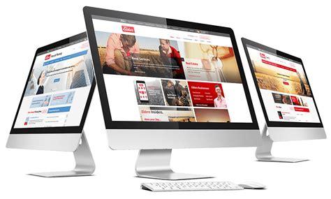 membuat website rumah sakit jasa website rumah sakit sukabumi 085695285999 jasa web