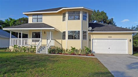 Of Florida Real Estate Mba by Port Pool Home Just Listed