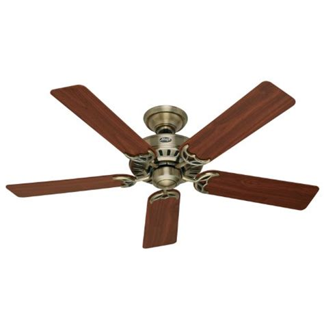 hunter fan blades amazon 5 best hunter ceiling fans tool box