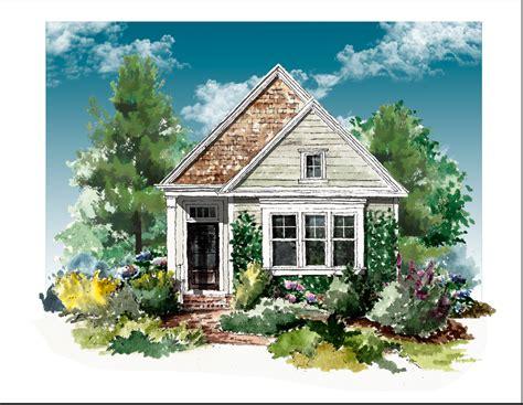 tiny house rental community 100 tiny house rental community tiny house