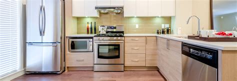 rent kitchen appliances rent to own washers rent to own homes in have you ever