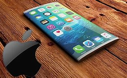 Image result for Latest Apple iPhone 2018