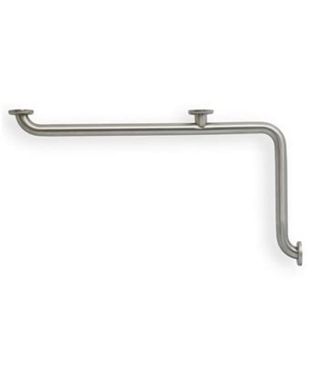 Shower Grab Bars Canada Stainless Steel Made To Code Ada Grab Bars From Grab Bars