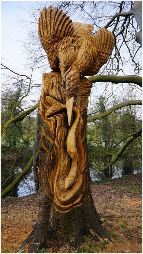 amazing woodworking carving   wood carving art