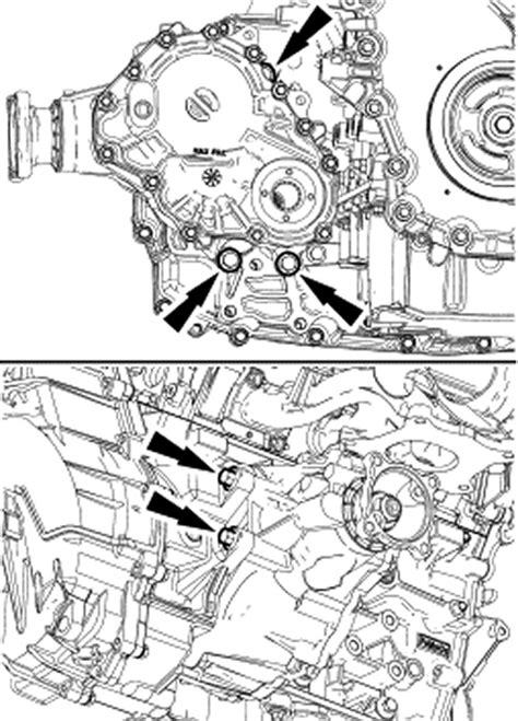 Ford Fusion Ptu