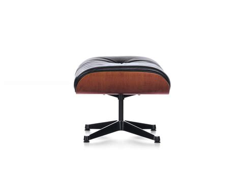 vitra ottoman buy the vitra eames ottoman online at nest co uk