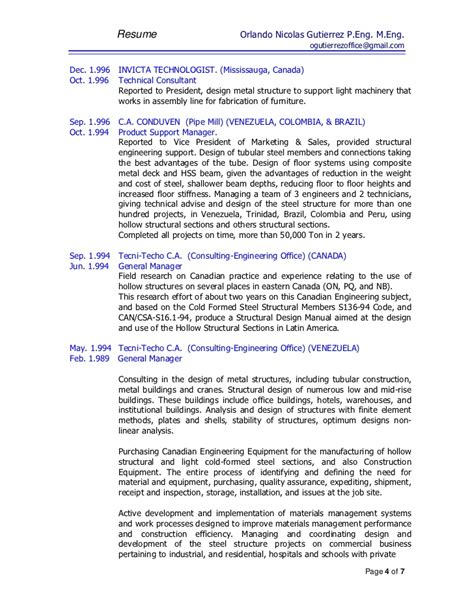 java technical architect resume american studies research paper essay on dr radhakrishnan