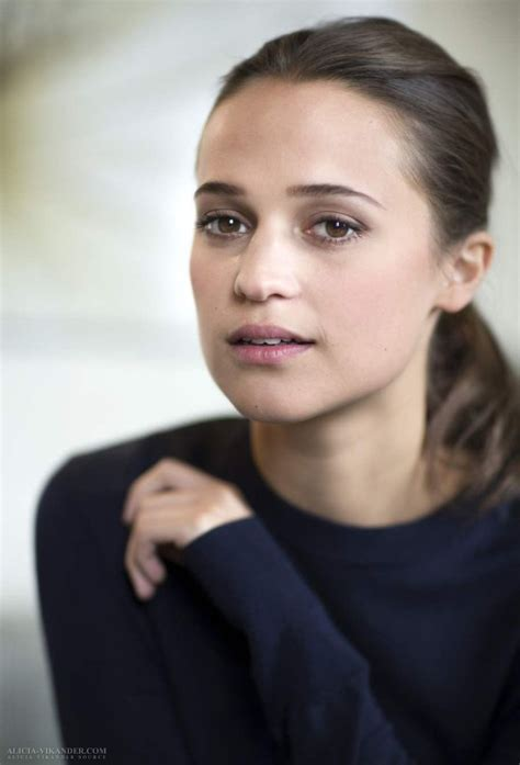 ex machina ava actress 92 best alicia vikander images on pinterest alicia