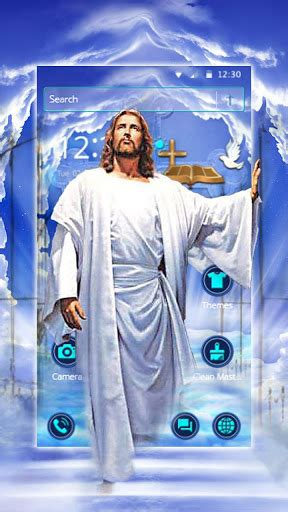 themes about playing god download jesus god lord theme for pc