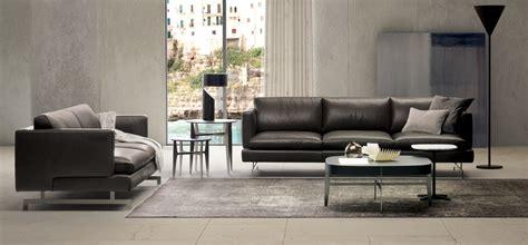 natuzzi tempo sofa jeremy natuzzi italia