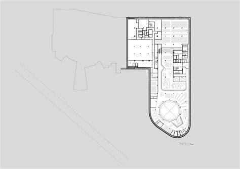 birmingham floor plan library of birmingham england building e architect