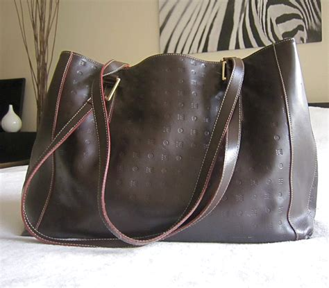 big leather big leather shoulder bags www imgkid the image kid