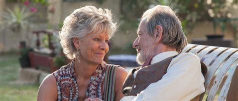 Odeon Gift Card Balance - the second best exotic marigold hotel tickets film trailer preview release date