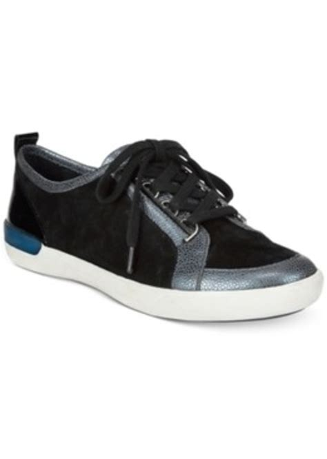 calvin klein sneakers womens on sale today calvin klein calvin klein tanita sneakers