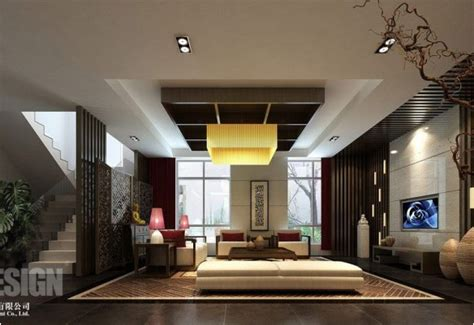 japanese style living room asian living room design ideas room design ideas