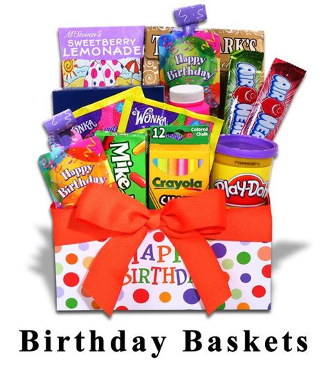 kid gift ideas 28 images 25 best ideas about gift baskets on gift baskets boyfriend gift basket
