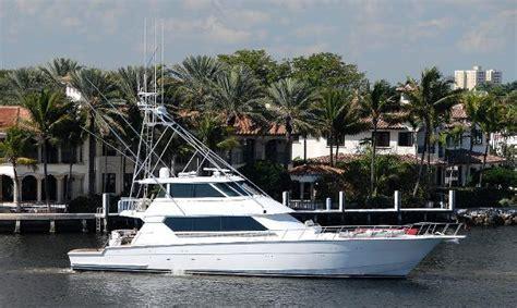 craigslist south fl boats jacksonville fl boats by owner craigslist autos post