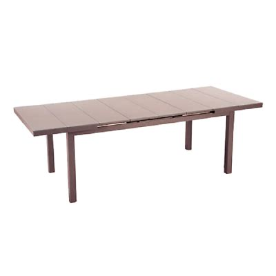 tavoli giardino leroy merlin mobili lavelli tavolo da giardino leroy merlin