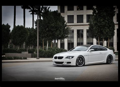 stancenation bmw m6 bmw m6 ballin stancenation form gt function