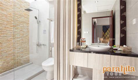 aruna beach senggigi hotel voucher diskon lombok hotel