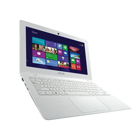 Laptop Asus Windows 8 1 3 Jutaan notebook asus x200ca drivers for windows xp windows 7 windows 8 32 64 bit