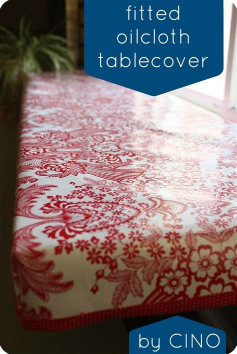 fitted tablecloths for oval tables 17 best images about rv smart ideas inside on pinterest