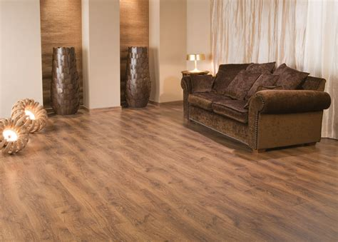 laminate flooring living room laminate flooring for living room peenmedia com