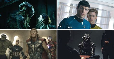 film fantasy netflix netflix the 20 best sci fi and fantasy films metro news