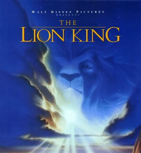 film review for lion king film guru lad film reviews the lion king review updated