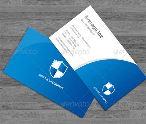 attractive business card templates attractive business cards image collections business