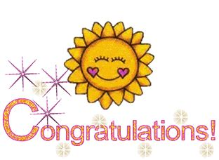 Wedding Congratulations Animation by Free Congratulations Graphics Congrats Animations Clipart