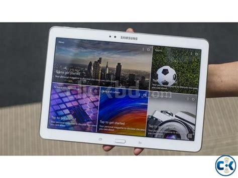 Tathion Tablet Korea Original 1 samsung tab 7 clickbd
