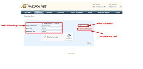 tutorial membuat web phising cara membuat web phising point blank garena terbaru frizz44