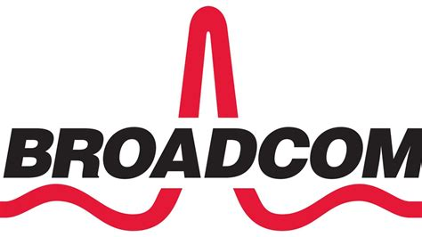 New Innovation In Broadcom Chips broadcom announces its 802 11ac wi fi chip for smartphones the verge