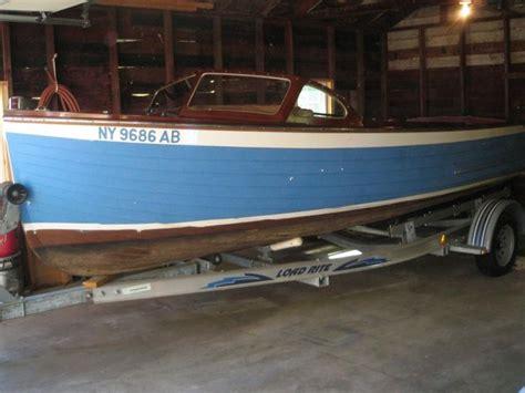 wooden boat owners association 7 best various lyman boats images on pinterest lyman