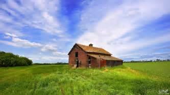 Definition Of Barn صور طبيعيه صور مباني خلابة صور مناظر طبيعه صور مباني