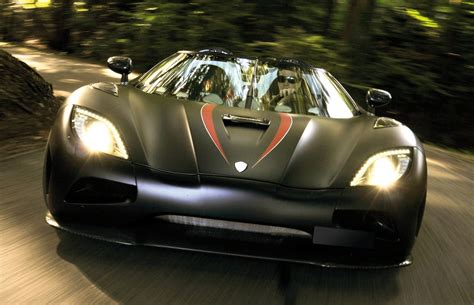 Koenigsegg Agera R Replica For Sale One Koenigsegg Agera X Up For Sale
